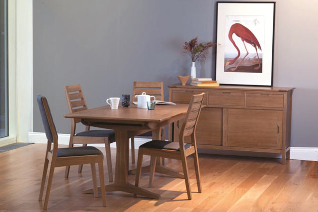 Ercol Montina collection