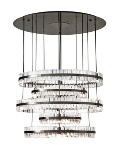mediterraneo lighting